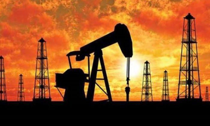 Etiyopya, Türkiye ile petrol ve gaz arayacak! Anlaşma imzalandı