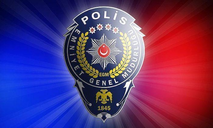 Türk Polis Teşkilatı 176 yaşında: Anıtkabir ve Şehitlikler ziyaret edilecek