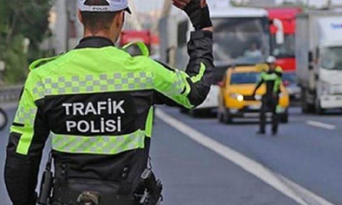 Trafik cezası yiyenler dikkat! Eğer yoksa iptal ediliyor
