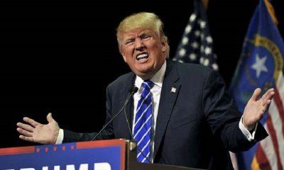 'Ayrılığımız çok uzun sürmeyecek' demişti! Donald Trump hakkında bomba iddia