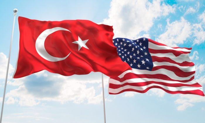 10 milyar doları aştı! Türkiye'den Amerika hamlesi geldi