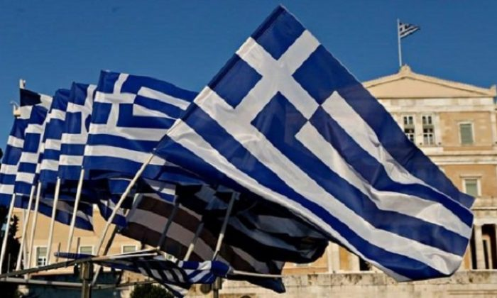 Türkiye'ye karşı kullanacaklar! Fransa'dan Yunanistan'a teklif