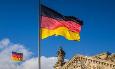 Almanyadan FETÖ'nün 'karanlık yapısı' ile ilgili uyarı