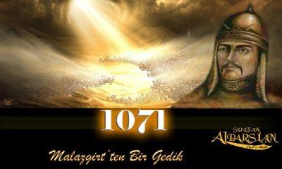 Malazgirt, şanlı zaferin yıl dönümüne hazırlanıyor