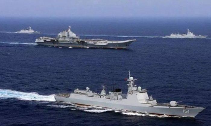 NATO tatbikatı başladı! Türkiye de katılıyor