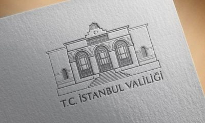İstanbul'da kamu kurumlarının yeni mesai saatleri belirlendi
