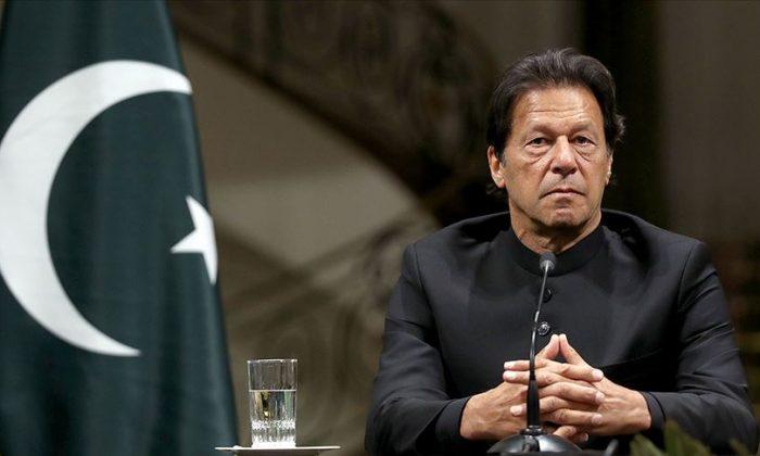 Pakistan'dan dikkat çeken açıklama: Bize yanaşan onlardı
