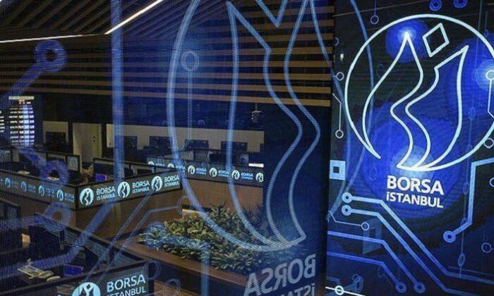 Borsa İstanbul'un yeni genel müdürü belli oldu