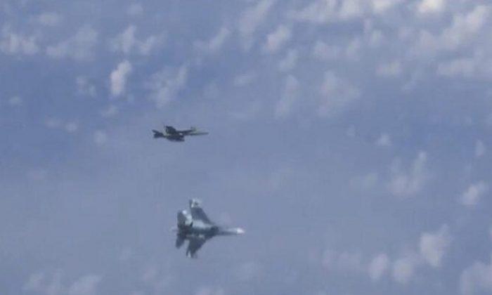 NATO tatbikatına Türk SİHA'ları damga vurdu!