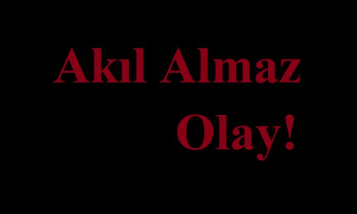 İstanbul'da korkutan manzara! Vatandaşlar isyan etti