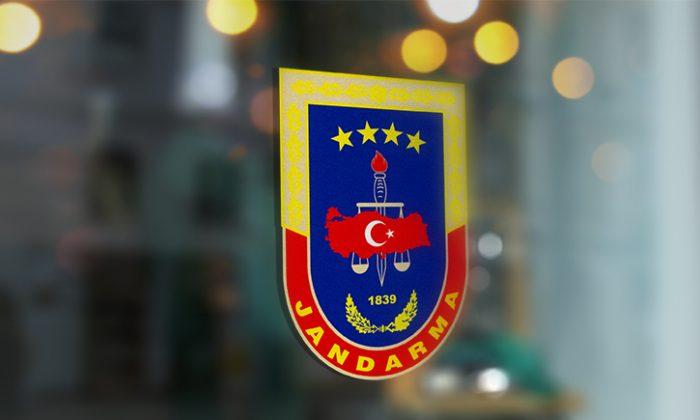 Balıkesir merkezli 58 ilde DEAŞ operasyonu: 126 kişi gözaltına alındı