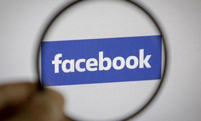 Facebook'un adı değişiyor