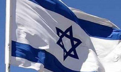 İsrail kana doymuyor! Yine  Tehdit…