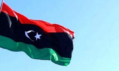 Libya ve Fransa arasında kritik görüşme