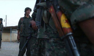 Resülayn'da PKK/YPG'nin hain planı 3 ölü