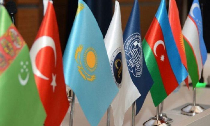Cumhurbaşkanı Erdoğan:Türk Konseyimizi uluslararası örgüt olarak adlandırmanın vaktinin geldi