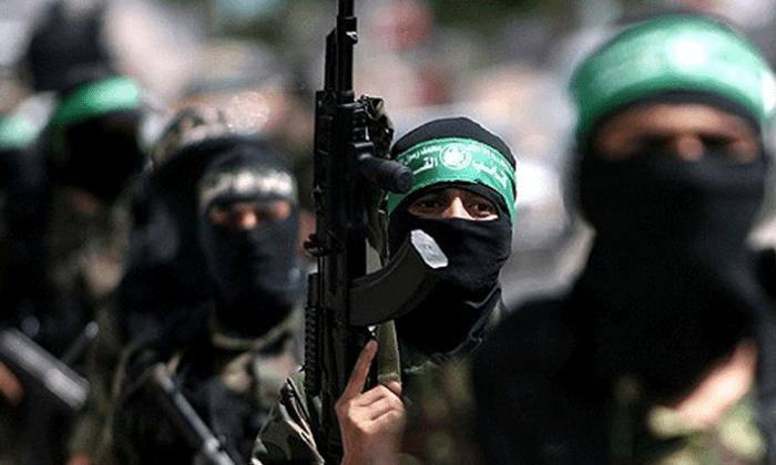 İsrail'i korku sardı: Hamas'ın elinde var