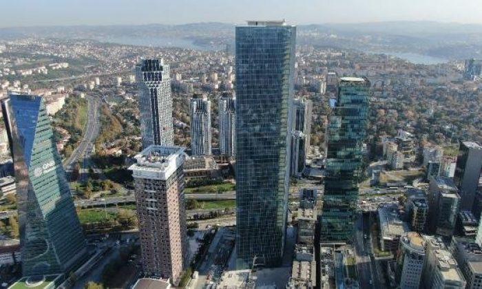 İstanbul'da flaş karar! Bakırköy ilçesinde yasaklandı