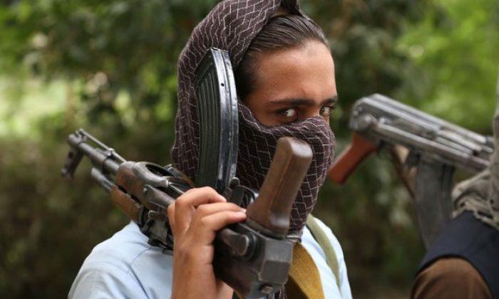Taliban uyardı! Artık satılmayacak, tek tek kapanıyor