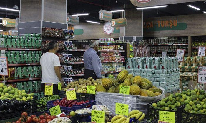Market fiyatlarına ayar! Yeni sistem önerildi…