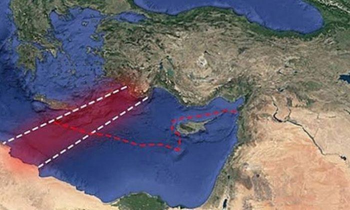 Arap basını duyurdu; Mısır ve Türkiye hakkında bomba iddia!
