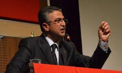 MHP'li Aydın'dan Hocalı katliamı mesajı