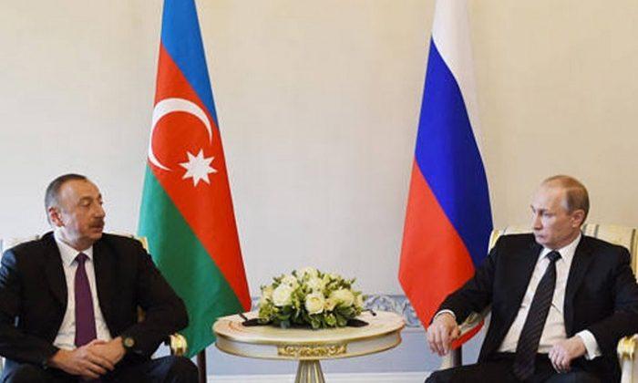 Putin, Aliyev ve Paşinyan ile Dağlık Karabağ'ı görüşecek