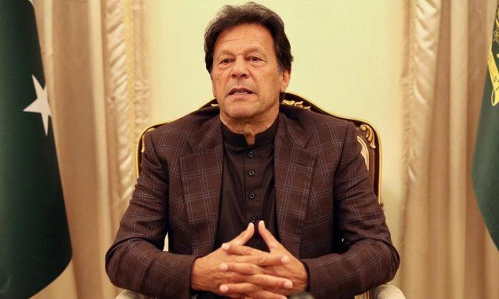Pakistan'dan Türkiye'yi de ilgilendiren kritik açıklama: İnanılmaz derece dökülebilir