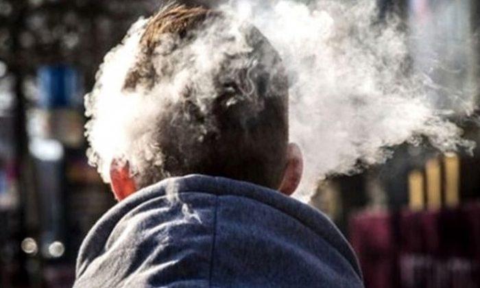 Sigarayı bırakmak isteyenler dikkat! Ücretsiz olacak