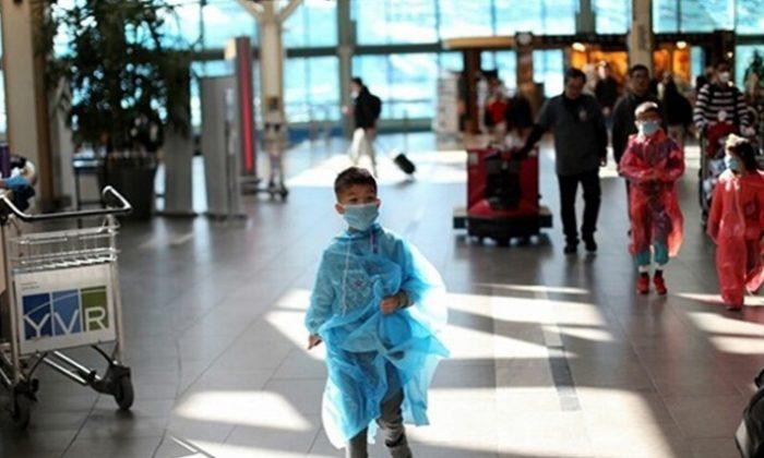 Türkiye'de görüldü! Koronavirüs sonrası çocukları hedef alıyor