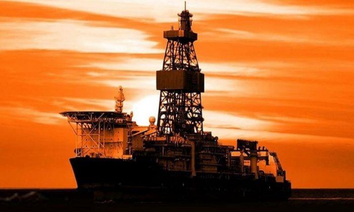 Karadeniz gazı ekonomiye büyük kazanç sağlayacak