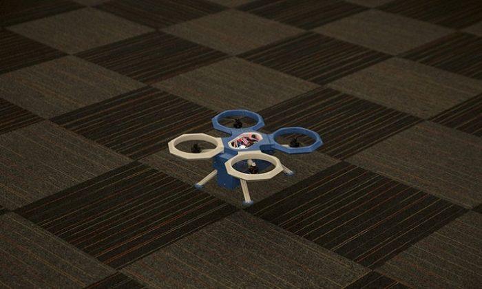 Dronlar Türkiye için uçacak! 'Türkiye Drone Festivali' yarın başlıyor…