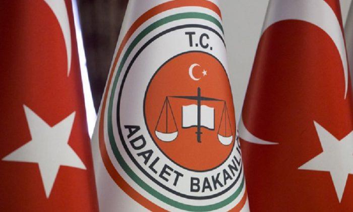 Adalet Bakanlığı Mert Yaşar ile ilgili disiplin soruşturması başlattı