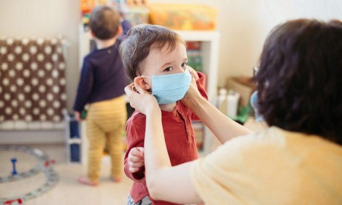 Uzmanlardan 'norovirüs' uyarısı: Yüzeylerde 3 hafta kalabiliyor