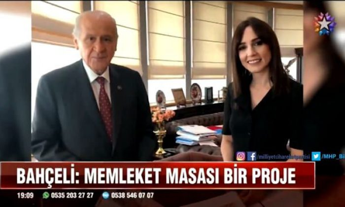 HDP'yi dinlenmeye alacaklar  HDP gündemde olduğu müddetçe bunlara karşı bir alerji doğuyor…