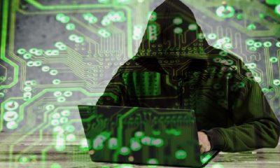 Türk hackerler Ermenistan'ı vurdu! Türkiye'den de para gönderen isimler