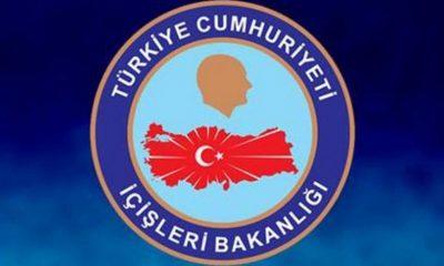 İçişleri Bakanı Soylu, 'İlerimize uygulama genelgesi gönderildi'