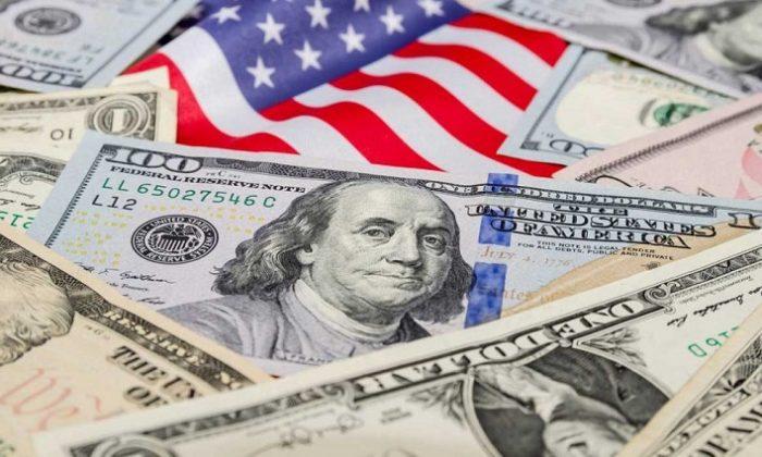 ABD devinden 11,4 milyar dolarlık tarihi yatırım kararı