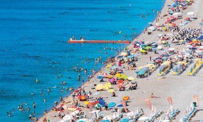Rus heyeti Türkiye'deki 'güvenli tatil' imkanını yerinde görecek