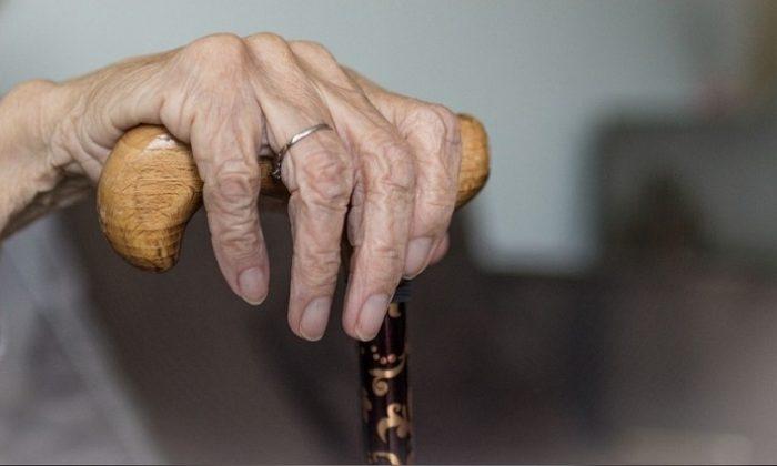 Emekli aylığı hesaplama yöntemi 2021 | Yıllara göre emekli aylığı nasıl hesaplanır?
