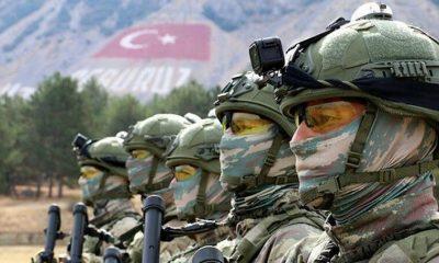 Türkiye'yi kaybetmeyi göze alamazlar