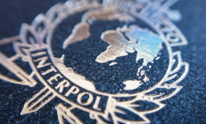 FETÖ'de INTERPOL korkusu! Kara propagandaya başladı