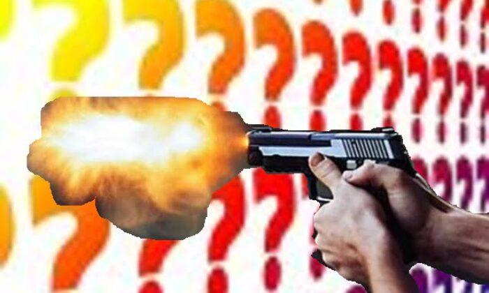 Maltepe'de silahlı kavga 3 ölü, 1 kişi yaralı