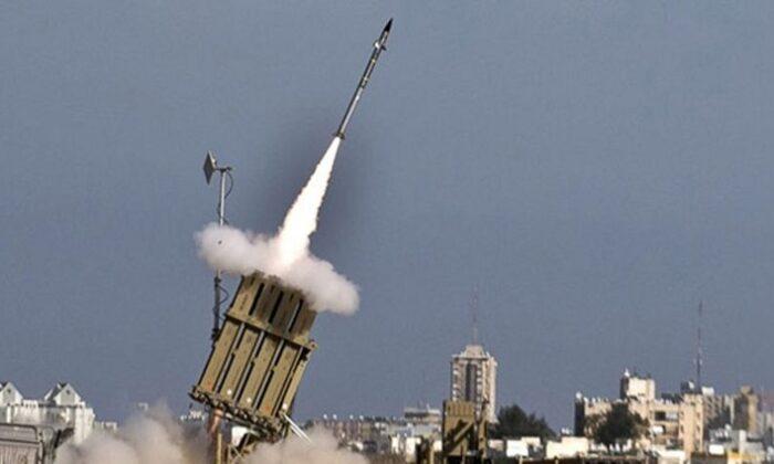 İsrail'den İran'a uyarı: Vururuz