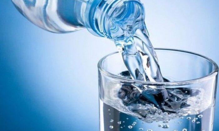 Türk profesörden hayati uyarı! Su içmezseniz