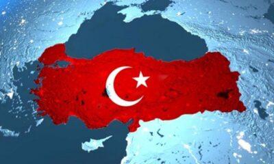 Kritik gelişme! Türkiye yatırımlarını artıracaklar