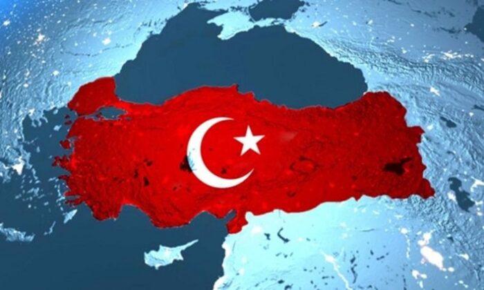 Cumhuriyet tarihinde bir ilk yaşanıyor! Türkiye'den milyar dolarlık dev hamle