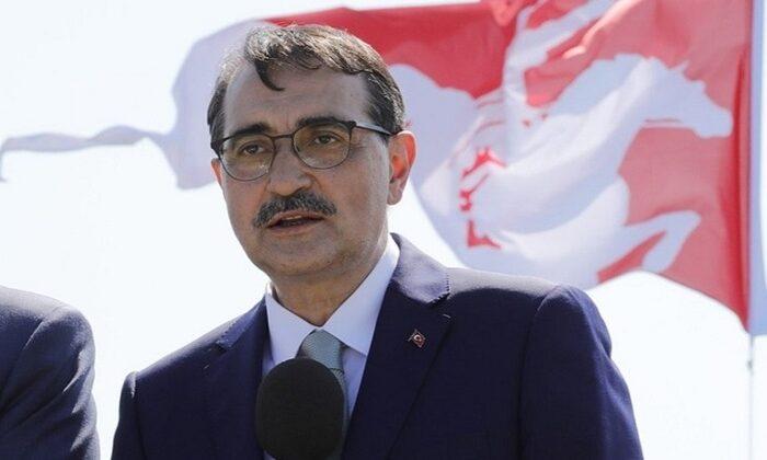 Bakan Dönmez'den açıklama: Haziran'ı bekleyelim