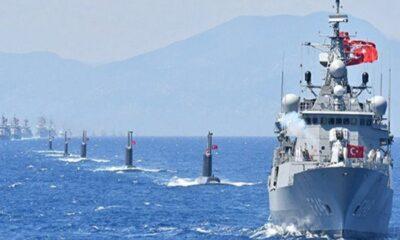 ASELSAN'dan gururlandıran başarı! Türk donanmasının gücüne güç katacak