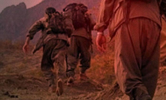 MİT ve TSK'dan operasyon! Terörist Ömer Aydın etkisiz hale getirildi
